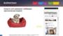 Кроватки для домашних любимцев – оригинальные примеры