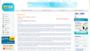 Buy custom digital crime essay uk