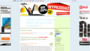 ruletka online systemy (onlineruletka) - Blogi.pl