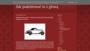 Najważniejsze fakty z istnienia wypożyczalni samochodów Europcar w Polsce