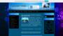 Strony internetowe Żywiec, Radziechowy, Lipowa