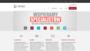 Multimedialny Informator Edukacyjny