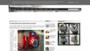 51 (alternatywnych) zastosowań Coca-Coli ~ Magazyn Businessman.com