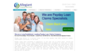 Mis sold Payday Loan Claim