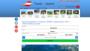 Travel-Austria