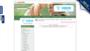 Suplementy diety Vision - sprawdź aktualne ceny | kupuj taniej - Sklep Vision