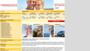 Langzeiturlaub – Türkei, Thailand, Kanaren, Teneriffa, Gran Canaria