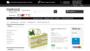 Купить лаврово-кефирное мыло, 125 г. - цена, отзывы, обзоры, фото | Натуральные мыла | Farmasi Украина, Россия, Белоруссия