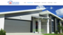 Garage Door Service in Artesia CA