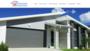 Best Garage Door Repair Service Provider in Baldwin Park CA