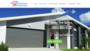 Calabasas Garage Door Spring and Opener Service