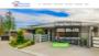 Best Garage Door Repair Service Provider in Gardena CA