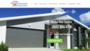 Best Garage Door Repair Service Provider in Hawthorne CA