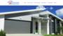 Best Garage Door Repair Service Provider in Irvine CA