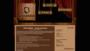 Teatr Wolandejski - wykonanie rekwizytów
