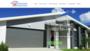 Paramount Garage Door Spring and Opener Service