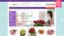 Fresh flower gift service Online
