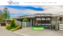Best Garage Door Repair Service Provider in Pico Rivera CA