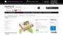 Купить мыло с экстрактом крапивы, 100 г. - цена, отзывы, обзоры, фото | Натуральные мыла | Farmasi Украина, Россия, Белоруссия