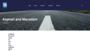 Jobling Purser Asphalt Suppliers UK