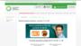 Podatek giełdowy - Stowarzyszenie Inwestorów Indywidualnych - SII