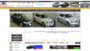 Ninkipal Co., Ltd.(Japanese Car Exporter, Used Cars from Japan, Japan Used car Auction