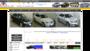 Ninkipal Co., Ltd.(Japanese Car Exporter, Used Cars from Japan, Japan Used car Auction