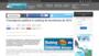 Ranking de aerolineas de Travelgenio y Travel2be