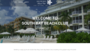 seven mile beach condo rentals southbaybeachclub.com