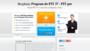 PIT 37 2013 online – najprostszy formularz dla Ciebie | e-pit37.net