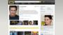 "Jon Briddell wins ""Best Actor"" at the L.A. Underground film Festival"