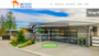 Garage Door Repair West Seattle