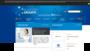 Klaster technologii informatycznych ITC, MSP | Klaster-Group.pl