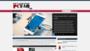 Portal komputerowy PCFAQ - porady komputerowe, triki Windows, rozrywka, newsy IT.