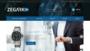 Sklep internetowy Timex