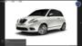 Lancia Ypsilon Чернигов, купить авто Lancia в Украине (Чернигов)