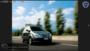 Lancia Musa Чернигов, купить авто Lancia в Украине (Чернигов)