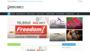 MVNO-GSM.PL Innowacyjny portal telekomunikacyjny