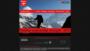 Rohner -  skarpety na każdą okazję. Oferujemy wysokiej jakość skarpety sportowe, trekkingowe, narciarskie - damskie i męskie.