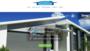 Local Garage Door Service Provider in Livermore CA
