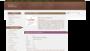Meble medyczne i rehabilitacyjne - Katalog Stron internetowych