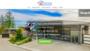 Piedmont CA Garage Door Opener Repair Service
