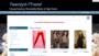 Rockabillymode, Young Fashion & High Heels online