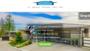 Local Garage Door Service Provider in National City California