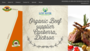 Best butchers in canberra, Disckon , From Farm to Fresh