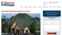 Our Roofing Contractor New Jersey Company Listens to Your Needs