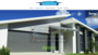 Elgin Overhead Garage Door Company