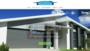 Garage Door Maintenance Company Elmhurst