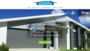 New Garage Door Installation Service in Elmwood Park IL