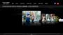 Zespoły muzyczne weselne, fotografia, filmowanie, śląskie - Stage-Music